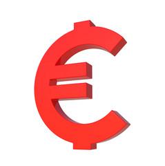 euro symbo