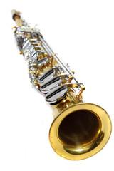 clarinet music instrument