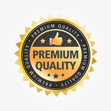 Premium_quality_design