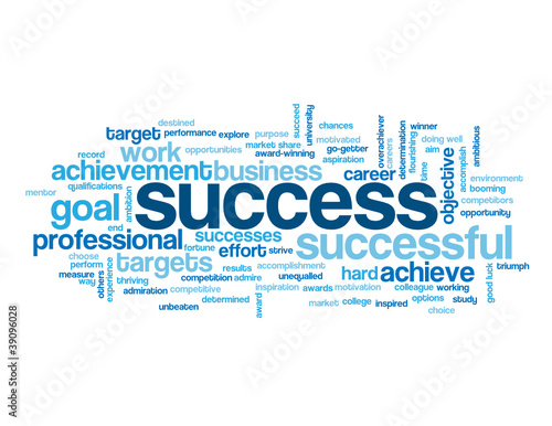 a definition of success as an achievement of a personal standard Synonyms of 'achievement' dictionary definition an achievement is something which someone has succeeded in doing, especially after a lot of effort.