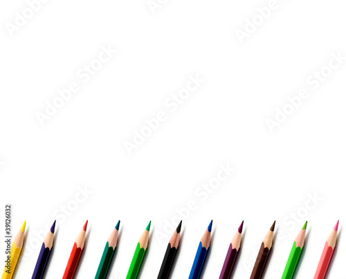 Papier A Lettre Stock Photo And Royalty Free Images On Fotoliacom