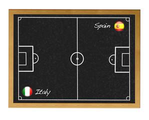 Italy-spain.
