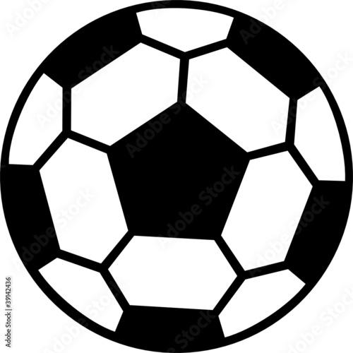 quot fu u00dfball piktogramm grafik quot  stockfotos und lizenzfreie t ball clipart t ball clipart free
