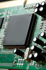 Computer memory details