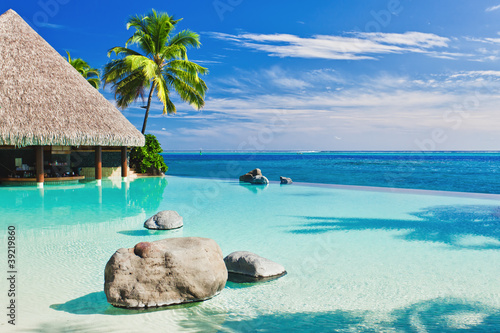 Аликанте купить дом на берегу моря таиланд