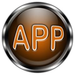 Button - APP
