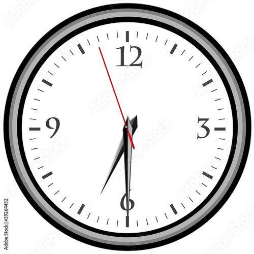 18:30 uhr