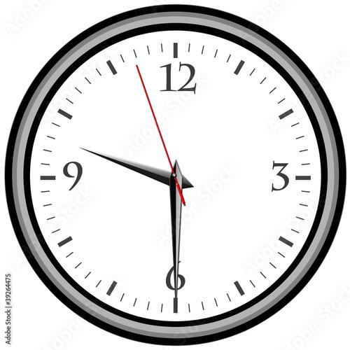 18:00 uhr