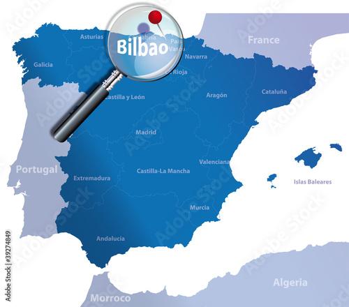 Bilbao   País Vasco   España   Espagne