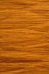 Vertikale Textur