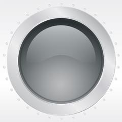 Porthole.