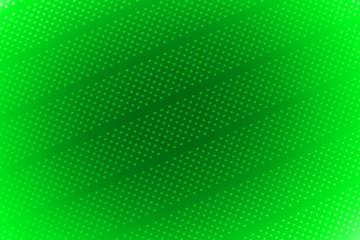 hellgrün gestreifter Hintergrund...