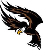 Eagle Flight on Steam  storesteampoweredcom