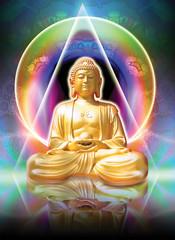 Buddha 24