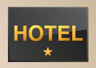 PLAQUE_NOIRE_HOTEL_1