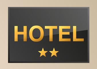PLAQUE_NOIRE_HOTEL_2