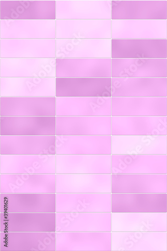 rosa lila fliesen stockfotos und lizenzfreie bilder auf. Black Bedroom Furniture Sets. Home Design Ideas