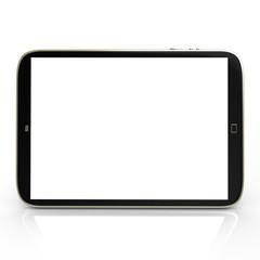 Pad Tablet