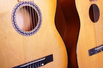 Gitarren Duo