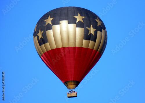 heissluftballon stockfotos und lizenzfreie bilder auf bild 39483282. Black Bedroom Furniture Sets. Home Design Ideas
