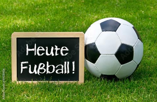 fussball heuter