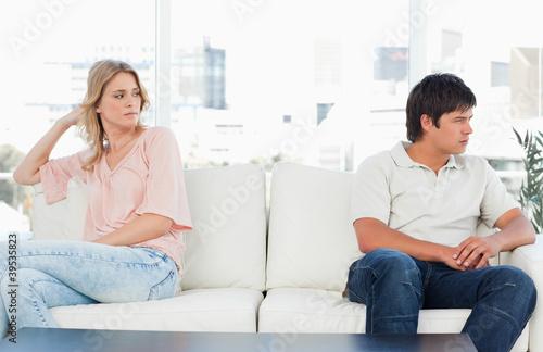 Как сделать так чтобы жена разлюбила любовника