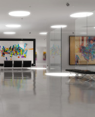 Bildergalerie III