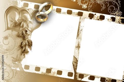 Karte Hochzeit Hochzeitstag Stockfotos Und Lizenzfreie Bilder Auf