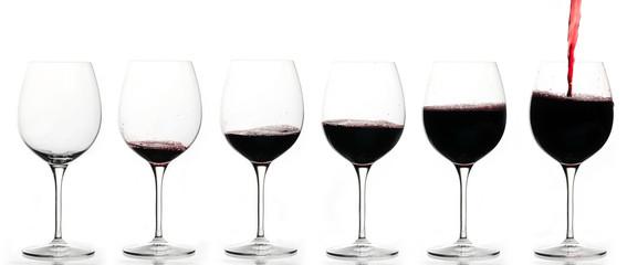 Drinking graph