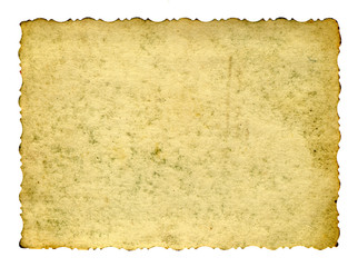 High resolution old paper background