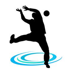 Handball - 13