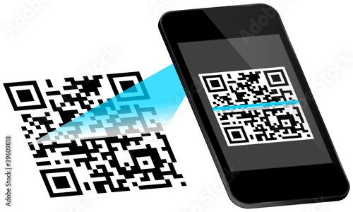 Qr Code Mit Ipad Scannen