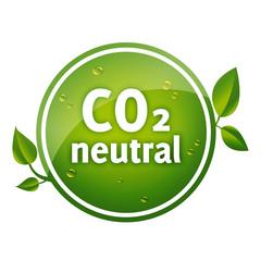 Hemp reduces carbon emissions