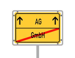 gmbh anteile kaufen finanzierung gmbh kaufen was ist zu beachten AG gmbh mantel kaufen österreich preisvergleich Unternehmensgründung GmbH