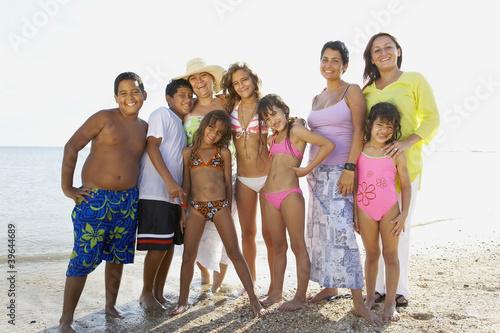 Nude family photos 75569 фотография