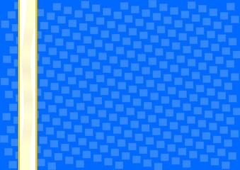 Mavi fon