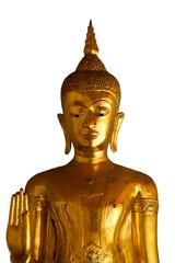 prathai
