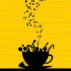 Musical cup2