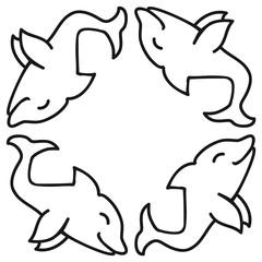 delfin_kreis_1c
