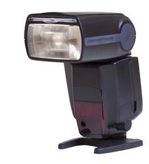camera flash unit