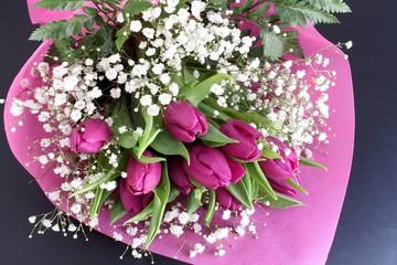 Cerca immagini omaggio floreale - Immagini di fiori tedeschi ...