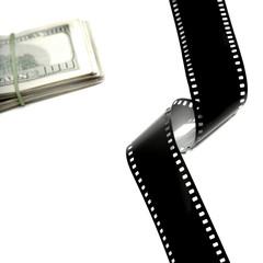 Film and Cash