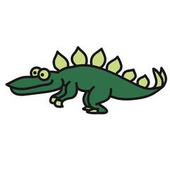 stegosaurus_dino_3c