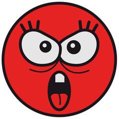 angry_smiley_3c