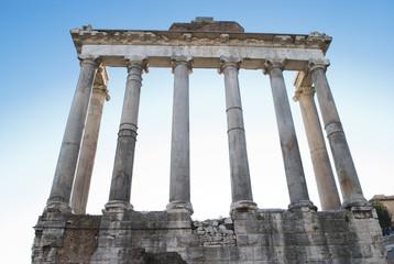 Римский Форум4
