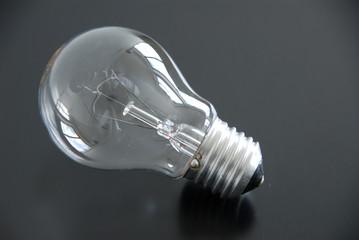 Glühbirne, Strom, Elektrizität, Licht, Energiesparen