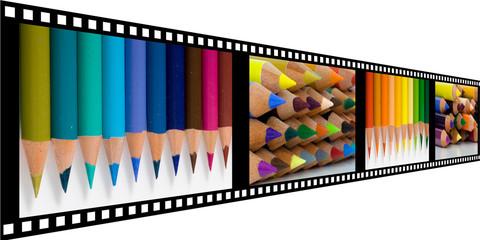 Cinema Color