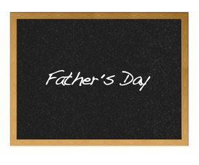 Father day.
