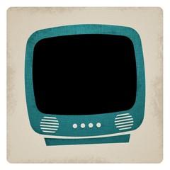 vintage tv 3