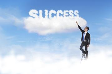 Business successes